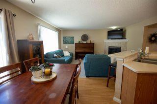 Photo 7: 40 Brighton Bay: Sherwood Park House for sale : MLS®# E4208028