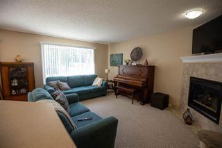 Photo 3: 40 Brighton Bay: Sherwood Park House for sale : MLS®# E4208028