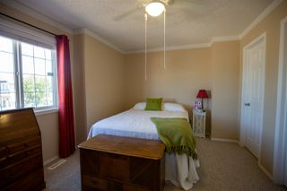 Photo 11: 40 Brighton Bay: Sherwood Park House for sale : MLS®# E4208028
