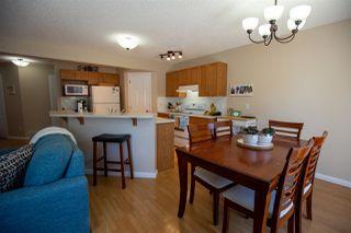 Photo 6: 40 Brighton Bay: Sherwood Park House for sale : MLS®# E4208028