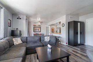 Photo 4: DEL CERRO Condo for sale : 2 bedrooms : 6775 Alvarado #23 in San Diego
