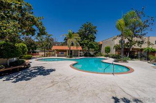 Photo 21: DEL CERRO Condo for sale : 2 bedrooms : 6775 Alvarado #23 in San Diego