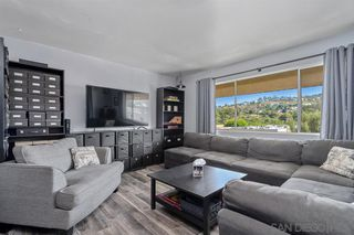 Photo 2: DEL CERRO Condo for sale : 2 bedrooms : 6775 Alvarado #23 in San Diego