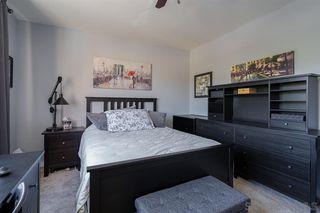 Photo 14: DEL CERRO Condo for sale : 2 bedrooms : 6775 Alvarado #23 in San Diego