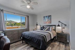 Photo 17: DEL CERRO Condo for sale : 2 bedrooms : 6775 Alvarado #23 in San Diego
