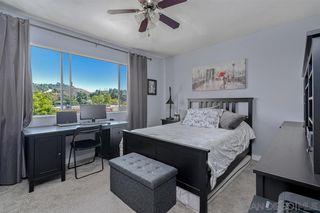 Photo 13: DEL CERRO Condo for sale : 2 bedrooms : 6775 Alvarado #23 in San Diego