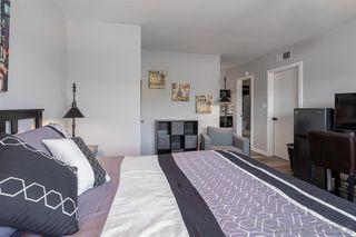 Photo 16: DEL CERRO Condo for sale : 2 bedrooms : 6775 Alvarado #23 in San Diego