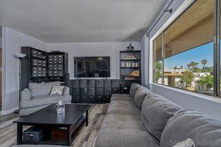 Photo 5: DEL CERRO Condo for sale : 2 bedrooms : 6775 Alvarado #23 in San Diego