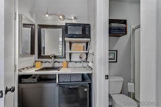Photo 18: DEL CERRO Condo for sale : 2 bedrooms : 6775 Alvarado #23 in San Diego