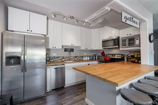 Photo 10: DEL CERRO Condo for sale : 2 bedrooms : 6775 Alvarado #23 in San Diego