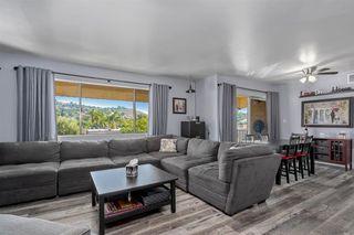 Photo 3: DEL CERRO Condo for sale : 2 bedrooms : 6775 Alvarado #23 in San Diego