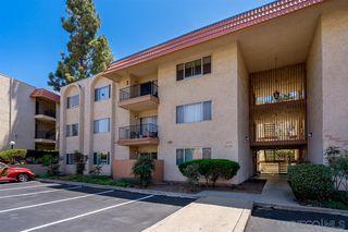 Photo 22: DEL CERRO Condo for sale : 2 bedrooms : 6775 Alvarado #23 in San Diego