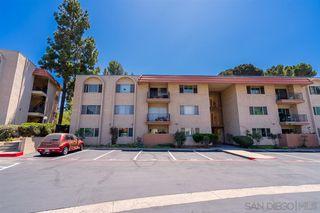 Photo 23: DEL CERRO Condo for sale : 2 bedrooms : 6775 Alvarado #23 in San Diego
