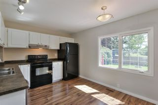 Photo 7: 4923 34A AV NW in Edmonton: Zone 29 House for sale : MLS®# E4207402