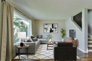 Photo 3: 4923 34A AV NW in Edmonton: Zone 29 House for sale : MLS®# E4207402