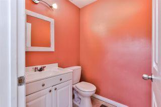 Photo 9: 4923 34A AV NW in Edmonton: Zone 29 House for sale : MLS®# E4207402
