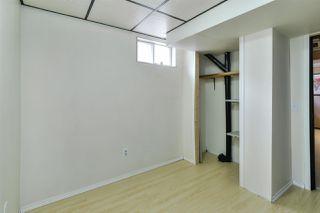 Photo 18: 4923 34A AV NW in Edmonton: Zone 29 House for sale : MLS®# E4207402