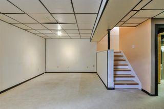 Photo 16: 4923 34A AV NW in Edmonton: Zone 29 House for sale : MLS®# E4207402