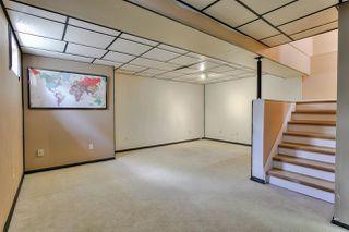 Photo 15: 4923 34A AV NW in Edmonton: Zone 29 House for sale : MLS®# E4207402