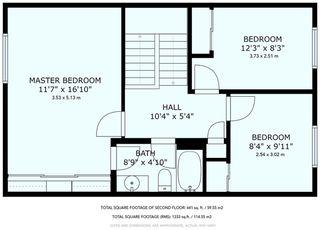 Photo 23: 4923 34A AV NW in Edmonton: Zone 29 House for sale : MLS®# E4207402