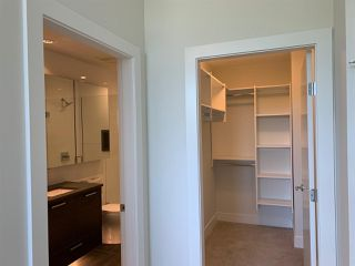 Photo 14: 904 3451 SAWMILL Crescent in Vancouver: South Marine Condo for sale (Vancouver East)  : MLS®# R2491749