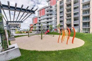 Photo 26: 904 3451 SAWMILL Crescent in Vancouver: South Marine Condo for sale (Vancouver East)  : MLS®# R2491749