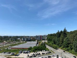 Photo 28: 904 3451 SAWMILL Crescent in Vancouver: South Marine Condo for sale (Vancouver East)  : MLS®# R2491749