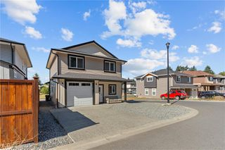 Photo 20: 387 CAMBIE Rd in : Na South Nanaimo House for sale (Nanaimo)  : MLS®# 854644
