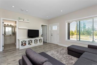 Photo 7: 387 CAMBIE Rd in : Na South Nanaimo House for sale (Nanaimo)  : MLS®# 854644