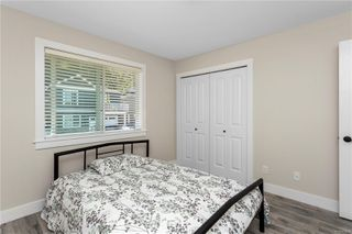 Photo 16: 387 CAMBIE Rd in : Na South Nanaimo House for sale (Nanaimo)  : MLS®# 854644