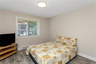 Photo 15: 387 CAMBIE Rd in : Na South Nanaimo House for sale (Nanaimo)  : MLS®# 854644