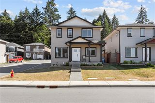 Photo 2: 387 CAMBIE Rd in : Na South Nanaimo House for sale (Nanaimo)  : MLS®# 854644