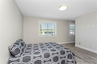 Photo 11: 387 CAMBIE Rd in : Na South Nanaimo House for sale (Nanaimo)  : MLS®# 854644
