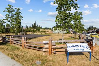 Photo 21: 387 CAMBIE Rd in : Na South Nanaimo House for sale (Nanaimo)  : MLS®# 854644