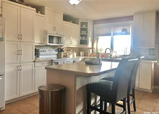 Photo 13: 826 Hastings Place in Estevan: Centennial Park Residential for sale : MLS®# SK826905