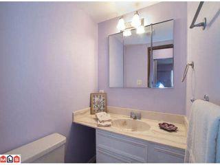 Photo 7: 109 1381 MARTIN Street: White Rock Home for sale ()  : MLS®# F1120082