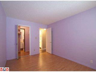 Photo 6: 109 1381 MARTIN Street: White Rock Home for sale ()  : MLS®# F1120082