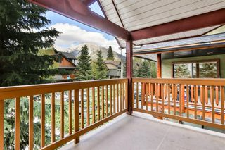 Photo 17: 4 830 4th Street: Canmore Row/Townhouse for sale : MLS®# A1037018