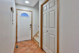 Photo 2: 4 830 4th Street: Canmore Row/Townhouse for sale : MLS®# A1037018