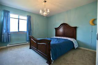 """Photo 15: 10362 167A Street in Surrey: Fraser Heights House for sale in """"Fraser Heights"""" (North Surrey)  : MLS®# R2505125"""