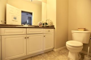 """Photo 9: 10362 167A Street in Surrey: Fraser Heights House for sale in """"Fraser Heights"""" (North Surrey)  : MLS®# R2505125"""