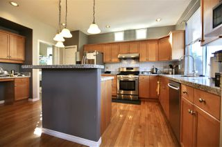 """Photo 6: 10362 167A Street in Surrey: Fraser Heights House for sale in """"Fraser Heights"""" (North Surrey)  : MLS®# R2505125"""