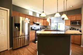 """Photo 7: 10362 167A Street in Surrey: Fraser Heights House for sale in """"Fraser Heights"""" (North Surrey)  : MLS®# R2505125"""