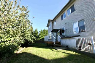 """Photo 19: 10362 167A Street in Surrey: Fraser Heights House for sale in """"Fraser Heights"""" (North Surrey)  : MLS®# R2505125"""