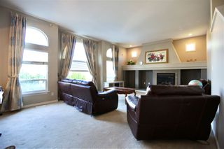 """Photo 4: 10362 167A Street in Surrey: Fraser Heights House for sale in """"Fraser Heights"""" (North Surrey)  : MLS®# R2505125"""