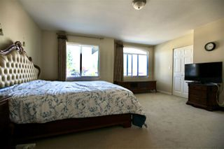 """Photo 12: 10362 167A Street in Surrey: Fraser Heights House for sale in """"Fraser Heights"""" (North Surrey)  : MLS®# R2505125"""