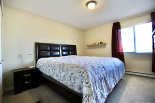 """Photo 14: 10362 167A Street in Surrey: Fraser Heights House for sale in """"Fraser Heights"""" (North Surrey)  : MLS®# R2505125"""