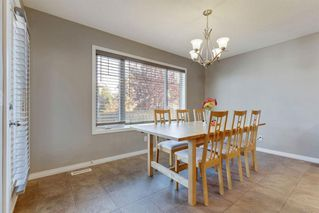 Photo 6: 208 Sheep River Cove: Okotoks Detached for sale : MLS®# A1039739