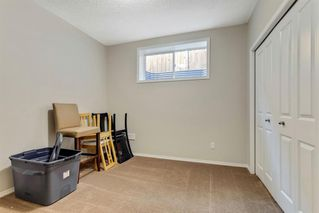 Photo 16: 208 Sheep River Cove: Okotoks Detached for sale : MLS®# A1039739