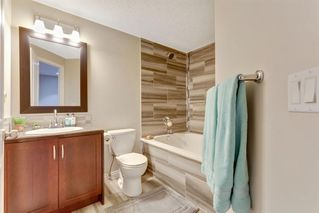 Photo 15: 208 Sheep River Cove: Okotoks Detached for sale : MLS®# A1039739